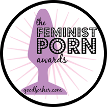 The Feminist Porn Awards Winner