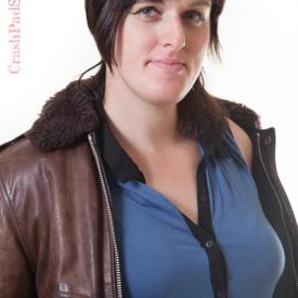Emma Claire