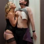 Episode 134: Kylie Liddell and Oliver Hyde