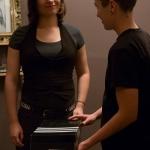 Episode 142: James Darling and Tobi Hill-Meyer