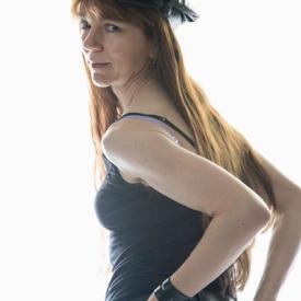 Liliyana Winchester