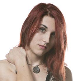Andrea O'Lez