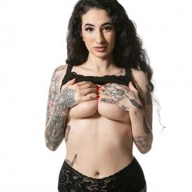 Arabelle Raphael