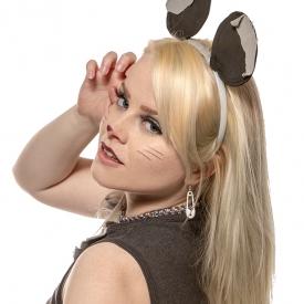 Bambi Belle