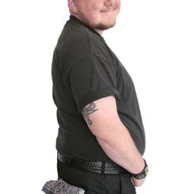 Brett McCloskey