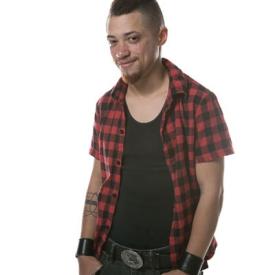 Dante DeMoan