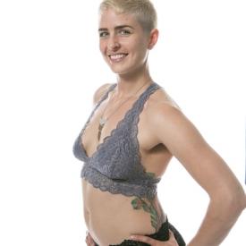 Emma Slut
