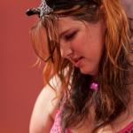 Episode 104 – Mendhi Henna & Kitty Stryker