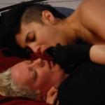 Episode 74 – Dallas and Leo