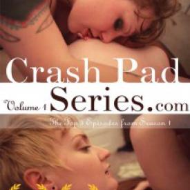 Crash Pad Series Volume 1