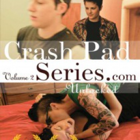 Crash Pad Series Volume 2