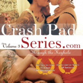 Crash Pad Series Volume 3