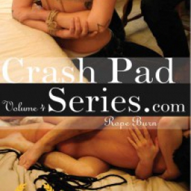 Crash Pad Series Volume 4