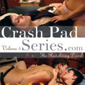 Crash Pad Series Volume 5
