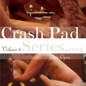 Crash Pad Series Volume 6
