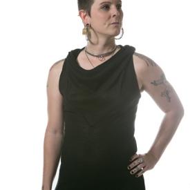 Julie Aurora