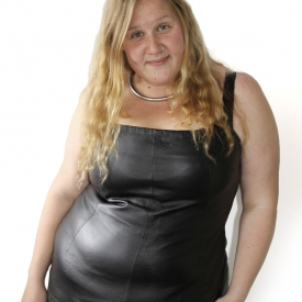 Julie Warren