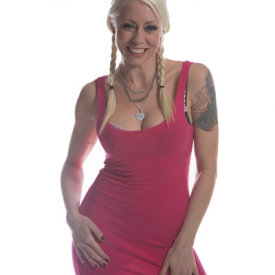 Lorelei Lee