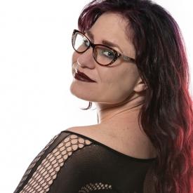 Maxine Azula