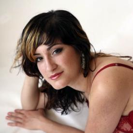 Stacey Staxxx