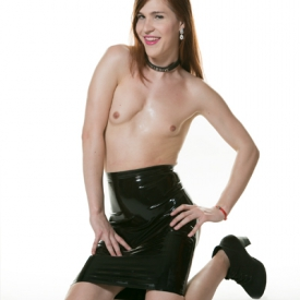 Stefani Special
