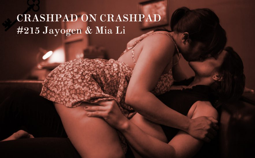 crashpad-queer-porn-review-mia-li-jayogen